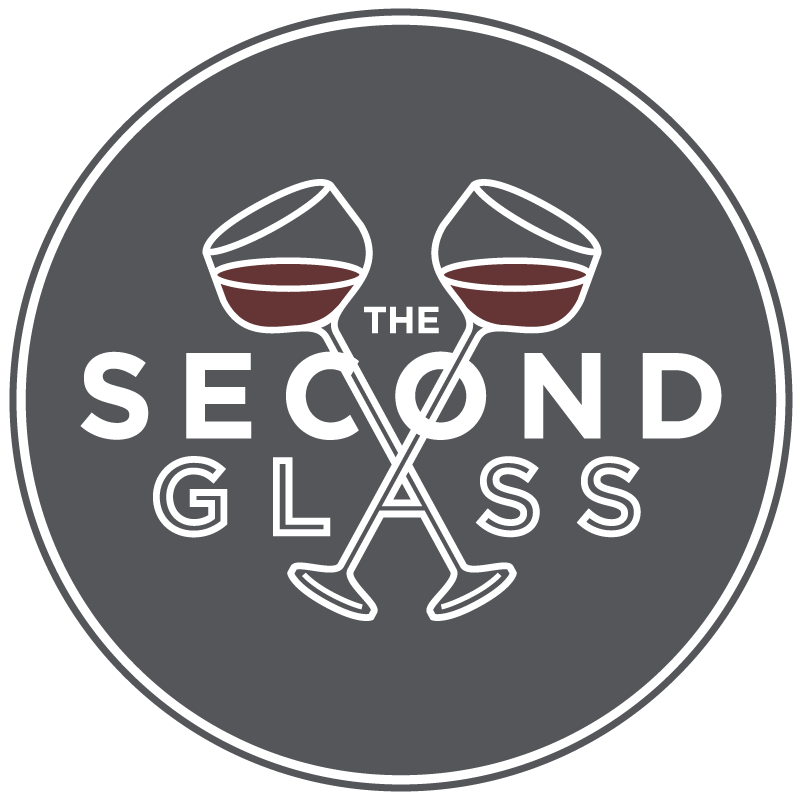 The Second Glass
